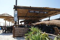 Kitezone Le Saline - Windsurfing Center Stintino