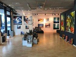 Gallery ART67