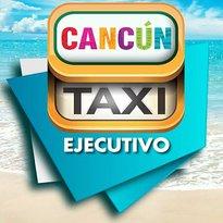 Cancun TAXI Ejecutivo