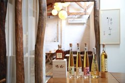 Nuoyan Rice Wine Shop