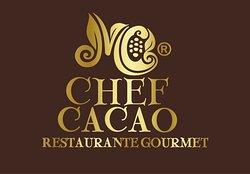 Chef Cacao Restaurante Gourmet