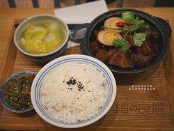 《寶琳   台灣菜    四季良辰🍀》