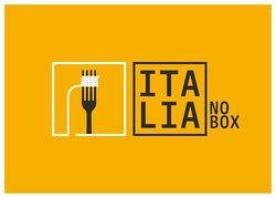 Itália no Box