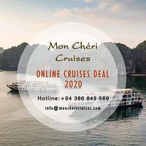 Mon Cheri Cruises