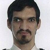 Stanislav B