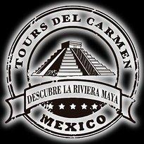 Tours del Carmen
