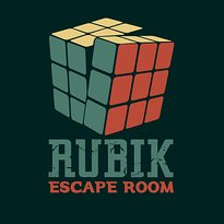 Rubik Escape Room