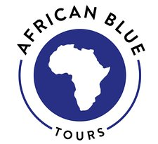 ‪African Blue Tours‬