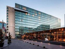 Pullman Paris Centre - Bercy