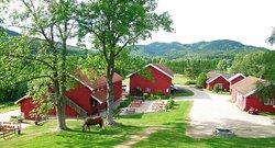 Sorbraten Farm
