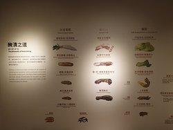 臺灣客家文化館