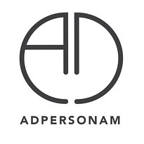 Ad Personam Spa