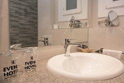 Cuarto de baño | Bathroom | Salle de bain