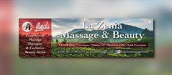 ‪La Zenia Massage & Beauty - Linda‬