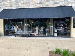 New location! 213 S Market St Unit 101 Scottsboro, Al 35768