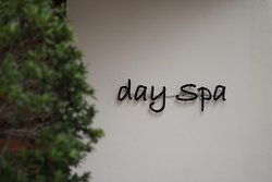 Putahracsa DaySpa