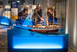 Sjøfartsmuseet i Aust-Agder