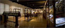 Museo Masso