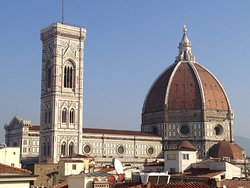 Tuscany Tour Guides  Private Day Tours
