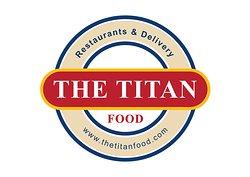 The Titan Food
