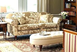 gharaunda home decor solutions upholstery fabrics, curtains carpets sofa making