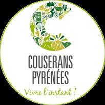 Office de tourisme Couserans Pyrénées