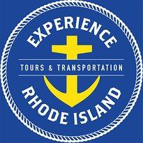 Experience Rhode Island Tours & Transportation