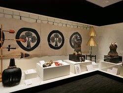 kaga-honda museum 01