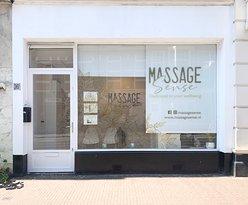 Massage Sense