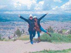 Carnavales-Cajamarca
