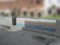 La fontana nuova
