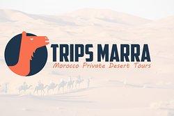 Trips Marra
