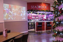 www.searockclub.com