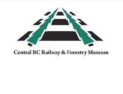 Central BC Railway & Forestry Museum