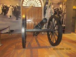 Red Fort - Azdi ke Diwane Museum