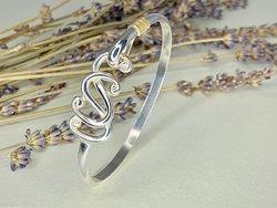 Golden Isles Bracelet Company
