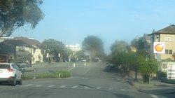 Pacific Grove Oceanview Boulevard,  Pacific Grove, CA
