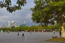 Botum Park