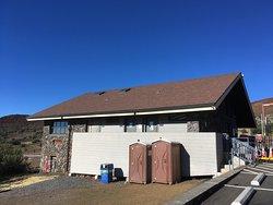 Onizuka Astronomy Complex