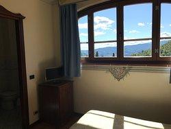 Camera Comfort - standard room