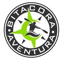 Bitacora Aventura
