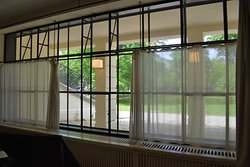 Klimts Atelier