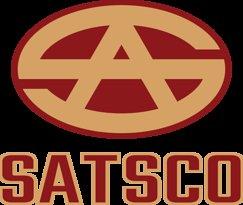SATSCO Transportation Services