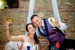 Matrimonio Nicoletta e Massimiliano