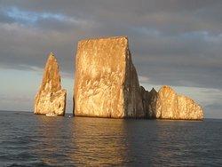 león dormido, Isla San Cristobal, gran aventura de buceo e snorkel