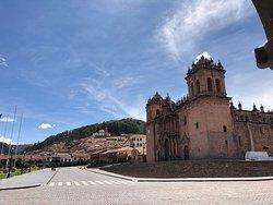 Récordamos a nuestros amigos con mucho cariño y afecto inca advisor travel Peru tu mejor Opción