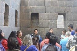 Cusco te espera ven y disfruta de los mejores momentos 😍....en familia o solo siempre podrás tener una linda experiencia en esta ciudad