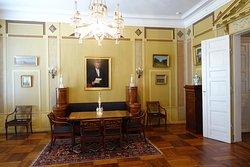 The David Collection, København
