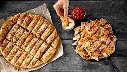 PizzaDelight2