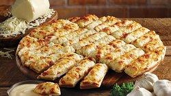 PizzaDelight4